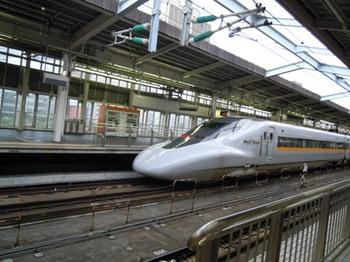 20110805高松(04)RailStar.JPG