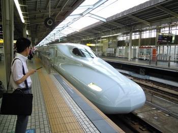 20110805高松(05)さくら入線.JPG