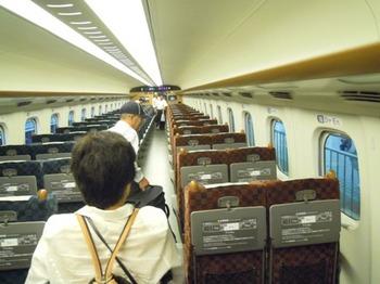 20110805高松(07)さくら車内.JPG