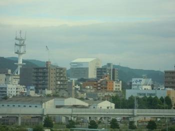 20110805高松(09)姫路城.JPG