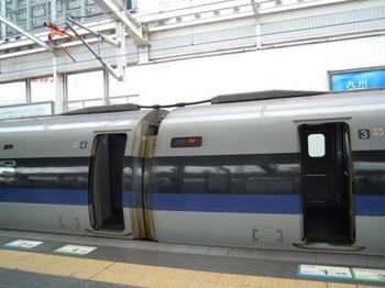 20110805高松(12)500系こだま.JPG