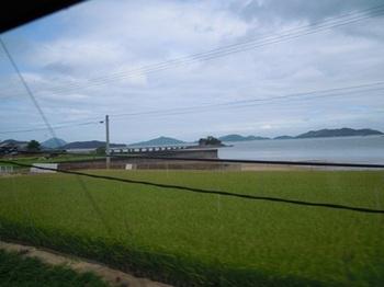 20110805高松(18)津島ノ宮.jpg