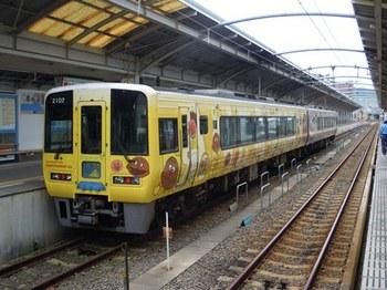 20110805高松(31)アンパンマン列車.jpg