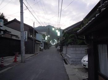 20110811(01)門前.jpg
