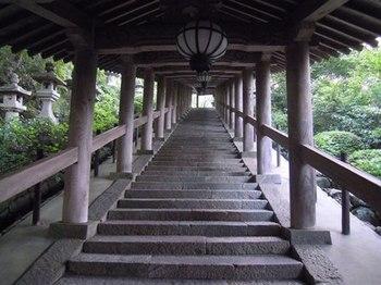 20110811(06)中の登廊.jpg