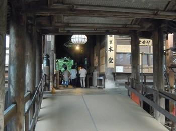 20110811(08)本堂入口.jpg