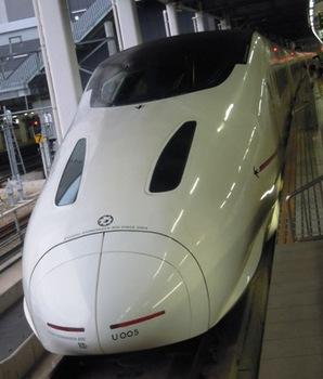 20111003異国情緒08.JPG