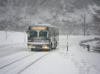 20111224(02)石見交通バス.jpg