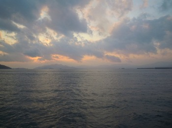 20111224(05)日没1.jpg
