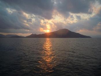 20111224(06)日没2.jpg