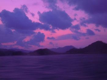 20111224(07)日没3.jpg