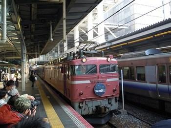 20120113(02)大阪駅にて.jpg