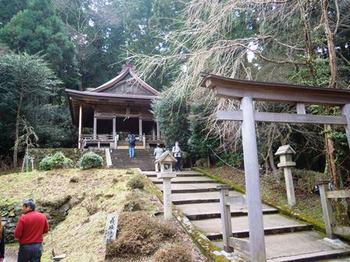 20120415(03)金峯神社.jpg