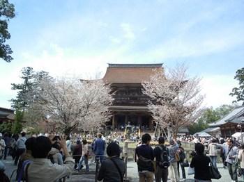 20120415(16)金峯山寺蔵王堂.jpg
