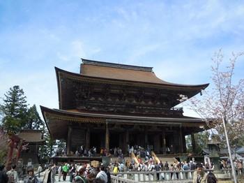 20120415(17)金峯山寺蔵王堂.jpg