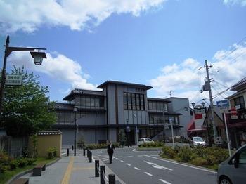 20120512(01)法隆寺駅.jpg