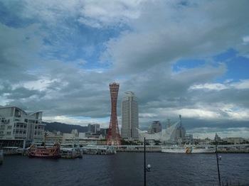 20120917オフ会04神戸ハーバーランド.jpg
