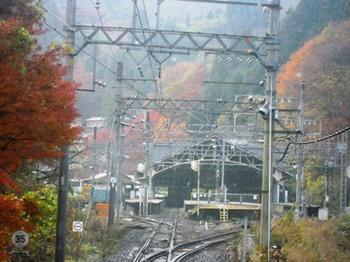 20121124(02)吉野駅.jpg