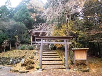 20121124(05)金峯神社.jpg