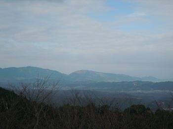 20121124(17)高城山展望台より.jpg