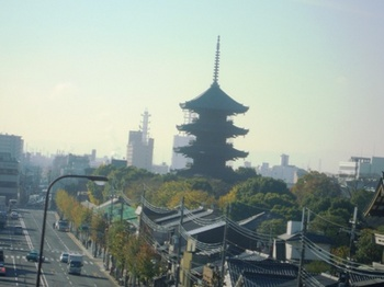 20121128(1)東寺.JPG