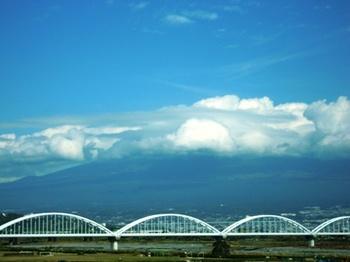 20121128(2)富士山.JPG
