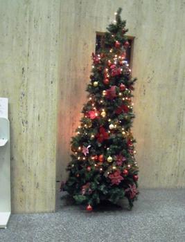 20121128(3)クリスマスツリー.JPG