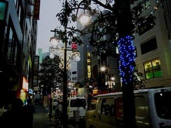 20121128(4)イルミネーション.JPG