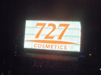 20121128(5)727.JPG