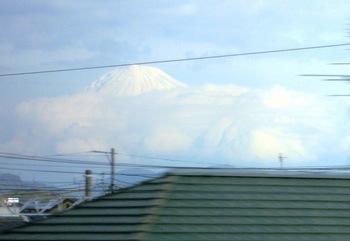 20121128右富士.jpg