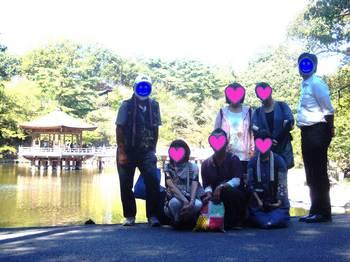 2013-09-29あなたと奈良2.jpg