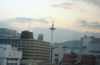 20130116(01)京都タワー.jpg