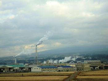 20130116(03)富士山見えず.jpg