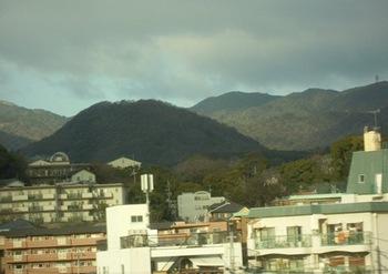 20130118(02)甲山.jpg