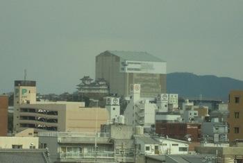 20130118(05)姫路城.jpg