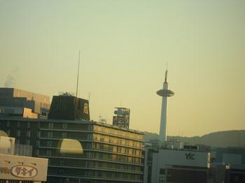 20130201(03)京都タワー.jpg