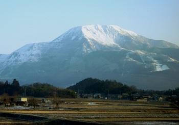 20130201(05)伊吹山.jpg