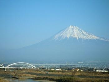 20130201(06)富士山.jpg