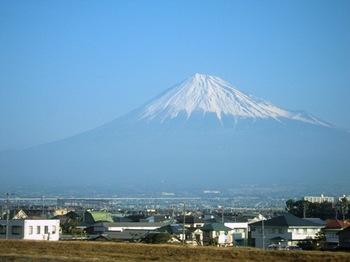 20130201(07)富士山.jpg