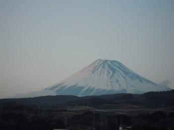 20130305(02)新富士駅付近.jpg