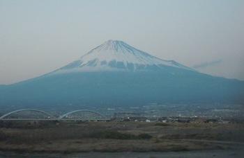 20130305(03)富士川付近.jpg