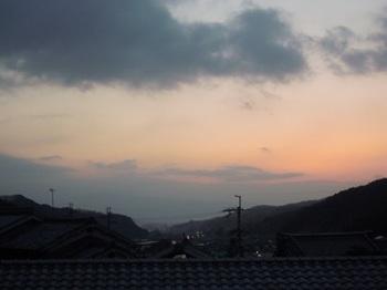 20130310長谷寺駅.jpg
