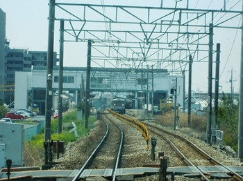 20130315(08)マリンライナー29号運転席展望(妹尾駅).jpg