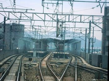20130315(10)マリンライナー29号運転席展望(茶屋町駅).jpg