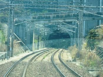 20130315(11)マリンライナー29号運転席展望(神道山トンネル).jpg