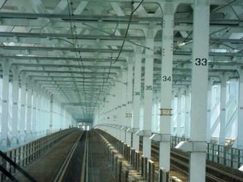 20130315(12)マリンライナー29号運転席展望(下津井瀬戸大橋).jpg