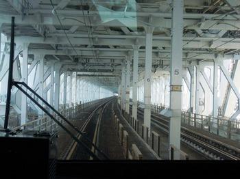 20130315(14)マリンライナー29号運転席展望(櫃石島橋).jpg