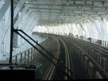 20130315(15)マリンライナー29号運転席展望(与島橋).jpg
