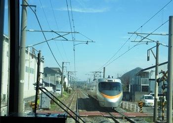 20130315(23)マリンライナー29号運転席展望(いしづち15号すれ違い).jpg