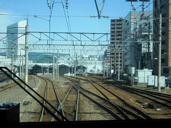 20130315(25)マリンライナー29号運転席展望(高松駅到着).jpg